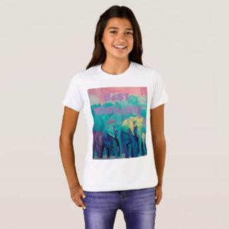 Camiseta Cumprimentos 1