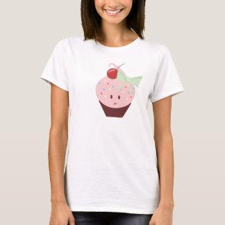 Camiseta Cuppycake