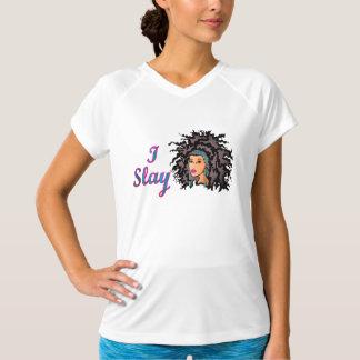 "Camiseta CURLZ ""EMILY EU MASSACRO"" o t-shirt"