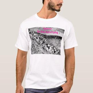 Camiseta Cyclocross