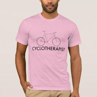 Camiseta Cyclotherapist