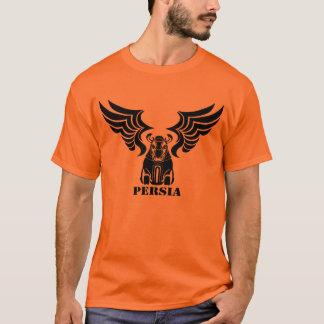 Camiseta cyrus o excelente