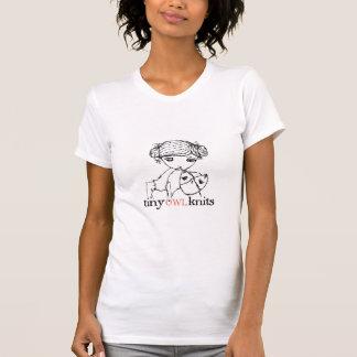 Camiseta da buzina de TKAB
