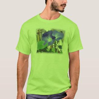 Camiseta da corriola