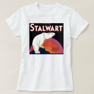 """""""Camiseta da marca leal"""" Tshirts"""