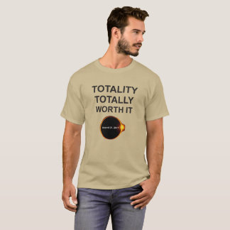 Camiseta Da totalidade valor totalmente ele, t-shirt do
