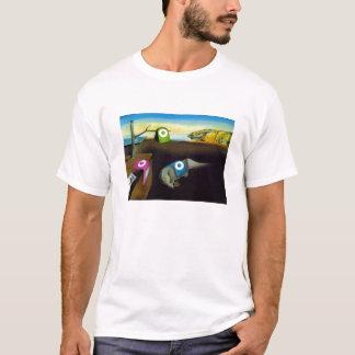 Camiseta dal-iPod