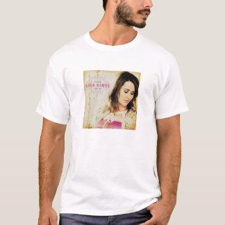 Camiseta Damas Básico T-shirt de Lisa