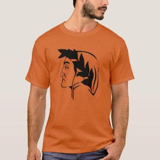 Camiseta Dante