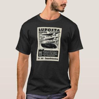 Camiseta Danzig Airshow 1932