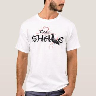 Camiseta DAO - XISTO da equipe! - (lt. camisa)