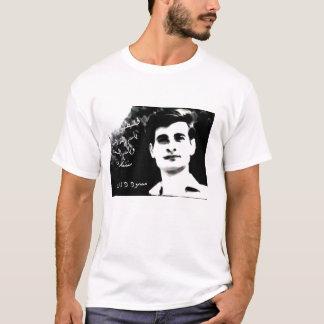 Camiseta dar8