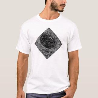 Camiseta Dark Void