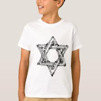 Camiseta david4