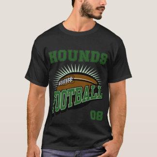 Camiseta Davis, Jason