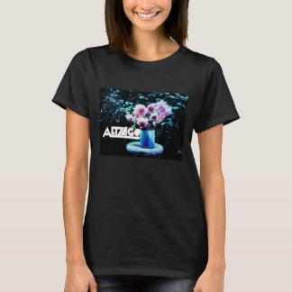 Camiseta Daydreaming
