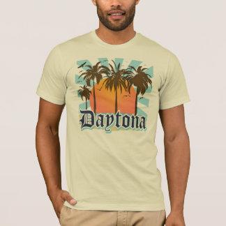 Camiseta Daytona Beach Florida