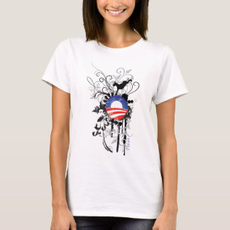 Camiseta de KickinDONKEY