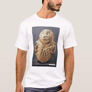 Camiseta de Lepenski Vir, Jugoslávia