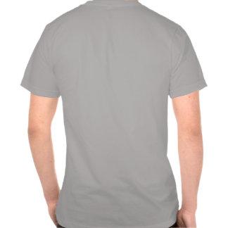 Camiseta de surpresa de Indiyapolitics