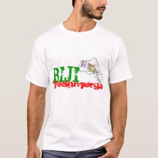 """Camiseta De """"t-shirt Biji Peshmerga"""" do Curdistão NOVO"""