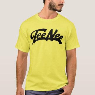 Camiseta de TeeNee