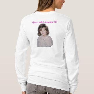Camiseta Debs-50tif