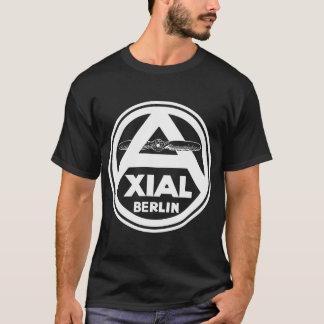 Camiseta Decalque da hélice