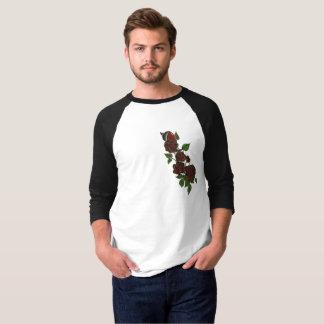 Camiseta Decepção 2