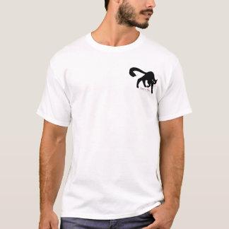 Camiseta Deepness