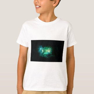 Camiseta DeepVision