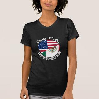 Camiseta Defensor #2 de Daca