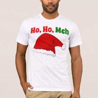 Camiseta Deie os feriados?