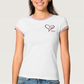Camiseta Dells de Wisconsin, Wisconsin FOT