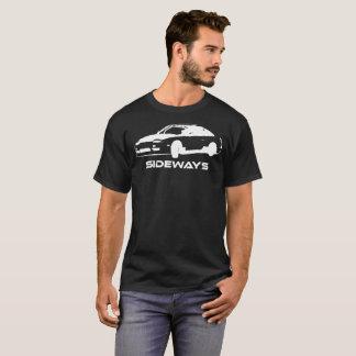 Camiseta Derivação de Nissan 240sx