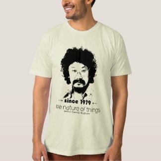 Camiseta Desde 1979