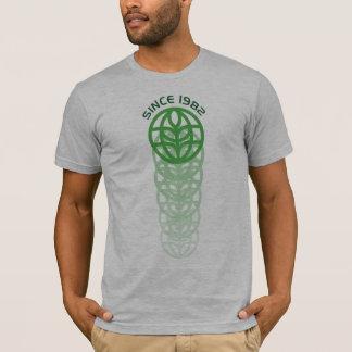 Camiseta Desde 1982