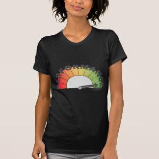Camiseta Desempenho