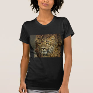 Camiseta Desengaço da pantera