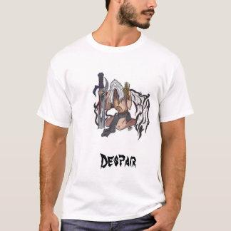 Camiseta Desespero