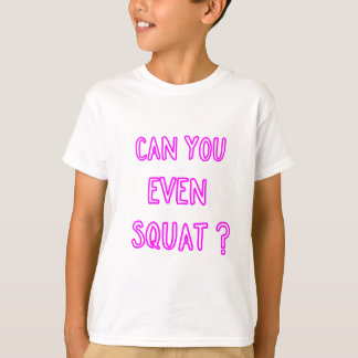 Camiseta design_1490662934_0