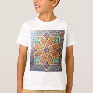 Camiseta Design #1 de Alhambra