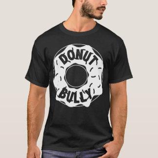 Camiseta Design engraçado tiranizando de Foodie da