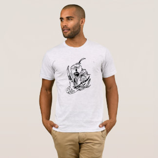 Camiseta design original