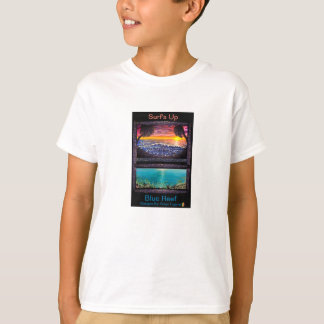 Camiseta Design perto: Activewear de Brian Fugere