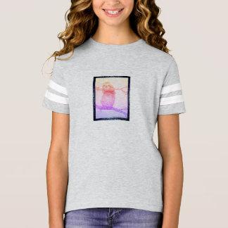 Camiseta Design por Brian Fugere