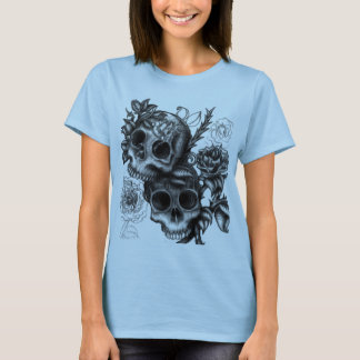 Camiseta Design s.4th dos namorados