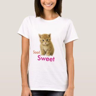 Camiseta design simples do t-shirt do amante dos gatos
