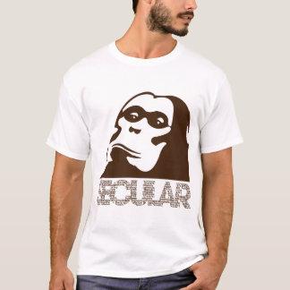 Camiseta Design temporal A de Thsirt
