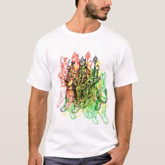Camiseta Deusa Durga